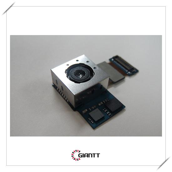 삼성전기OIS카메라
