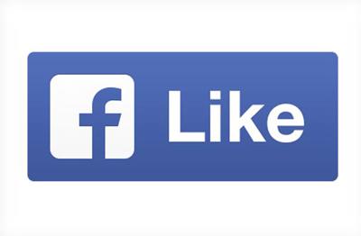 새로운페이스북좋아요버튼
