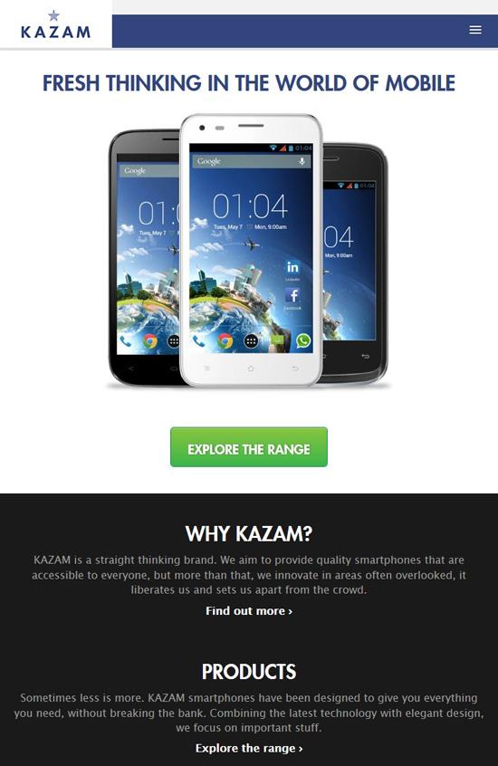 카잠_홈페이지