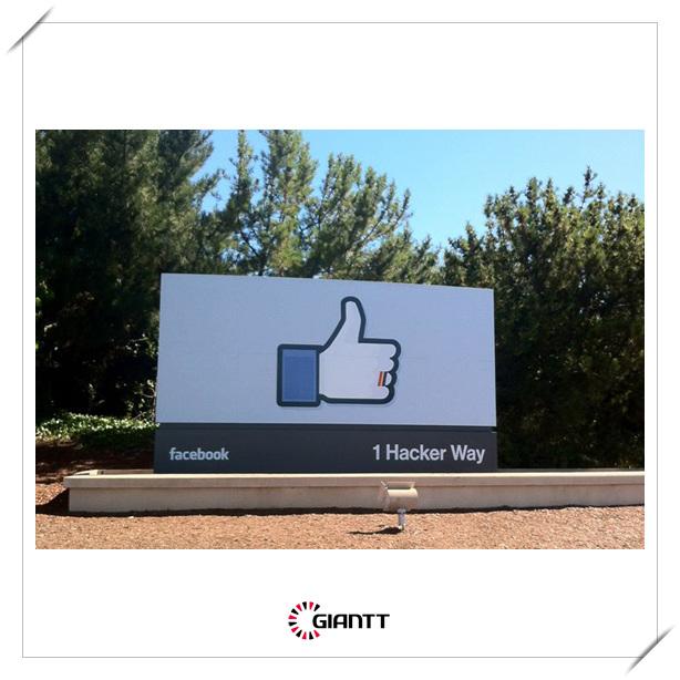 페이스북로고변경