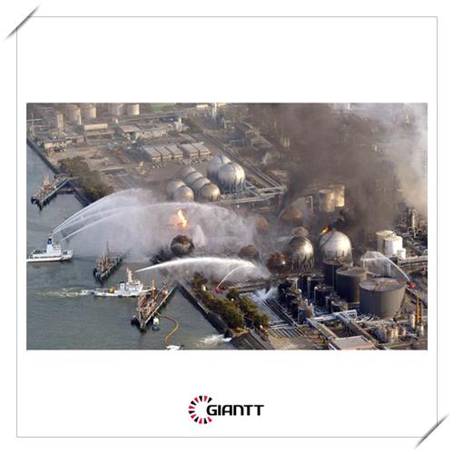 후쿠시마원전