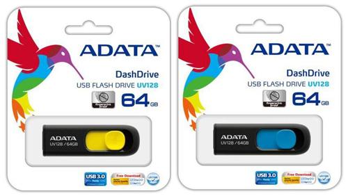 ADATA_USB
