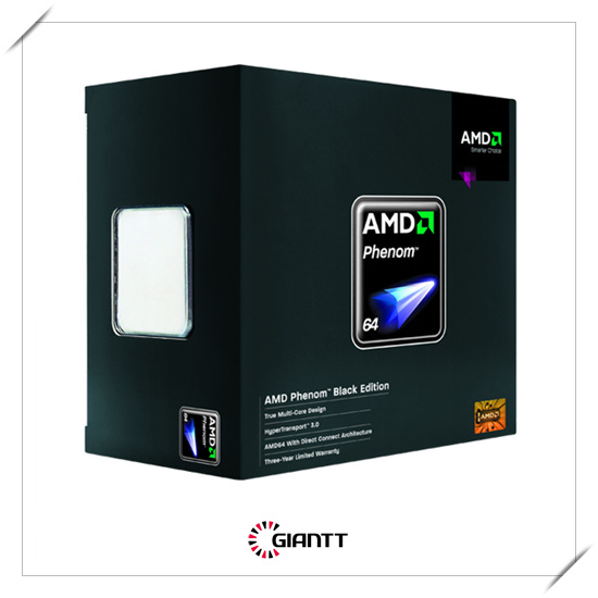AMD로고