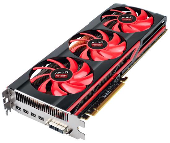 AMD_7990