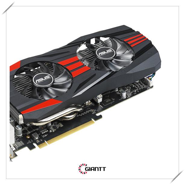 AMD_R9