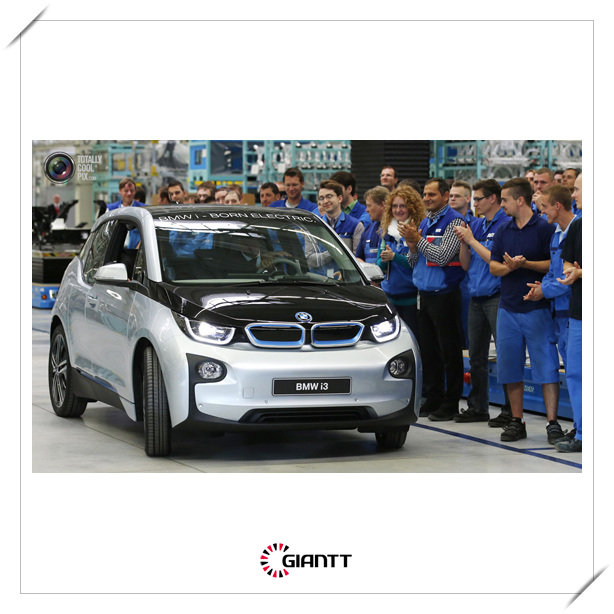 BMW_i3전기차