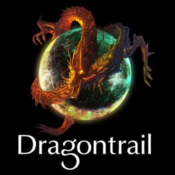 Dragontrail_logo