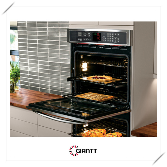 GE_Android_oven