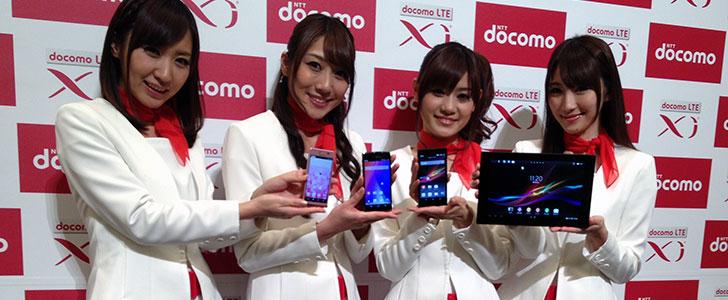 NTT도코모_01