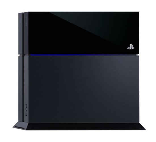 PS4-플레이스테이션4_02