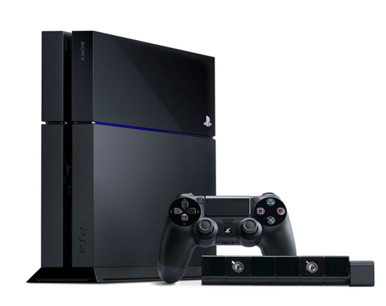 PS4-플레이스테이션4_05