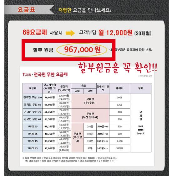 SKT_신규판매