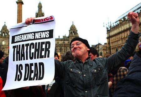 Thatcher_01