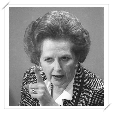 Thatcher_02