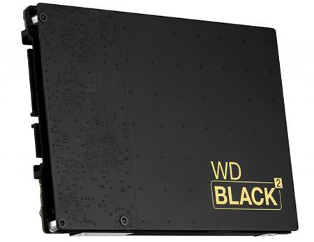 WD블랙드라이브_02