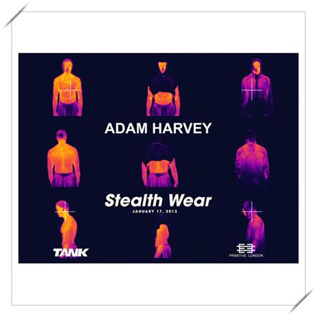 stealth-wear1