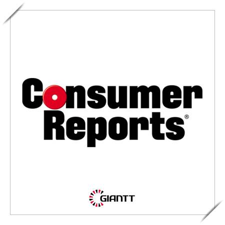 consumer_report