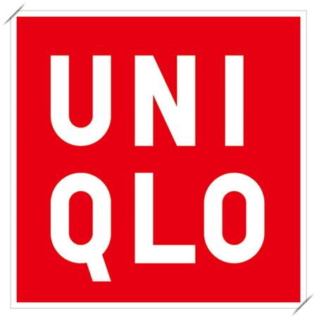 uniqlo_logo