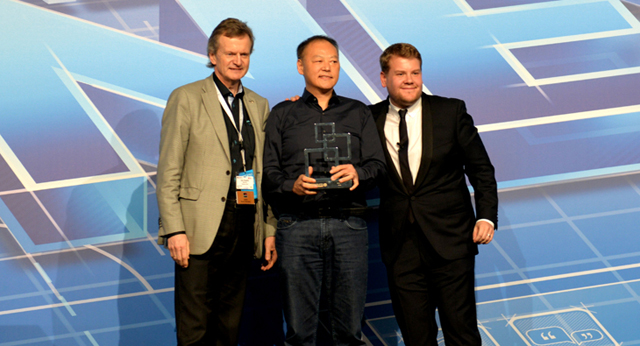 HTC_Award