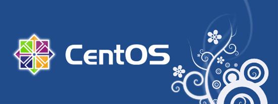 센토스(centos)