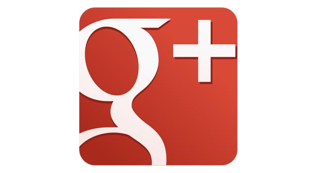 구글플러스이름변경