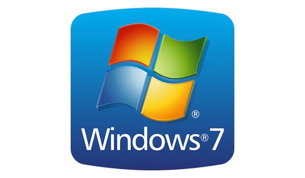윈도우7판매중단