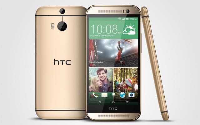 HTC스마트폰