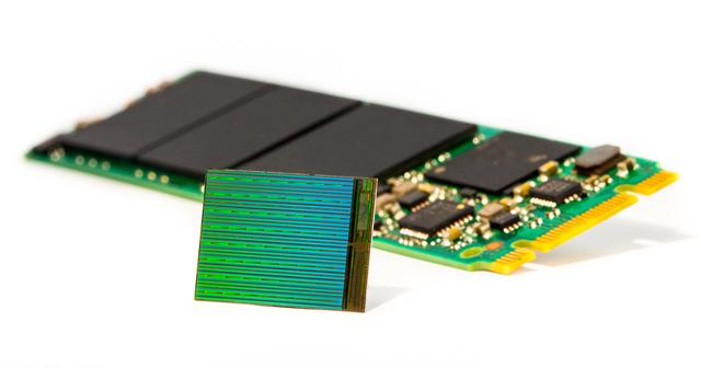 인텔3D-nand