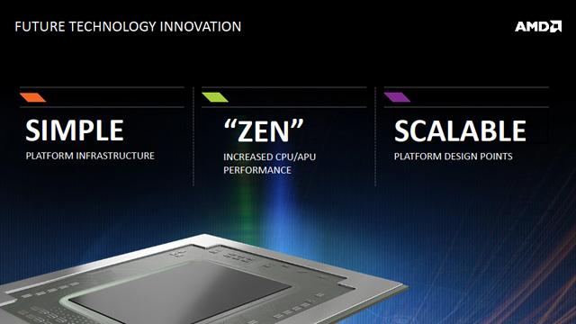 AMD전략04