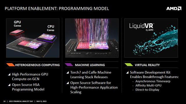 AMD전략11