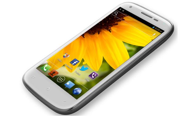 Myphone-A888