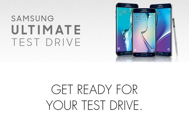 삼성의아이폰대응프로모션01