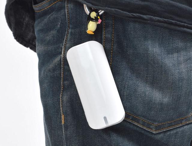 스마트폰분실방지배터리01