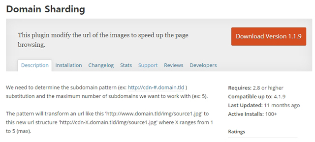 domain sharding 03