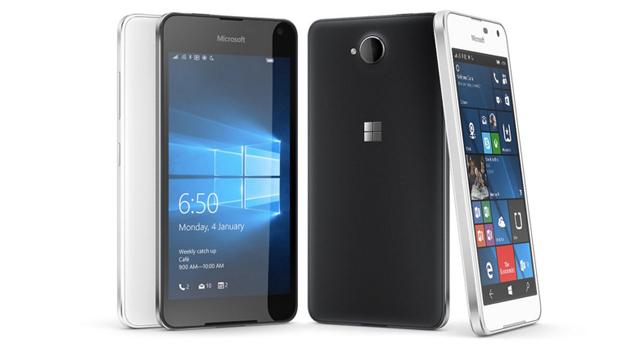MS Lumia 650 04