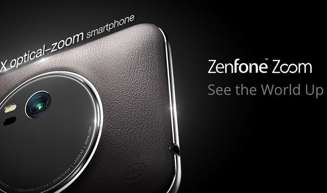 Zenfone android update schedule