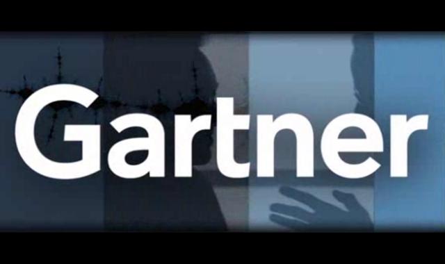 gartner-smartphone-2015-04