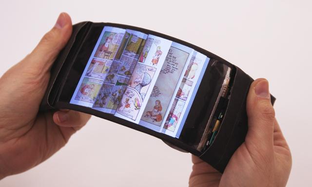 reflex smartphone 01