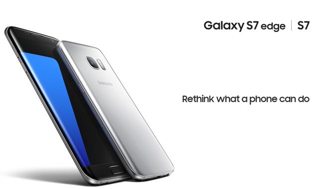 samsung Galaxy spec 02
