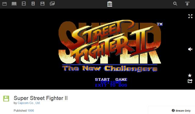 street fighter 2 01
