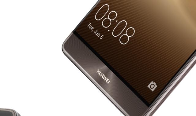Huawei pay china launching 02