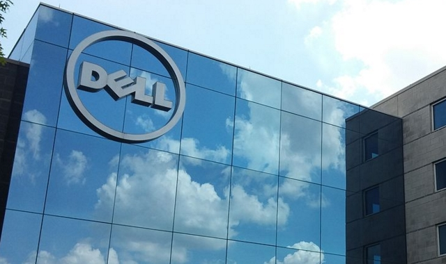 dell perot system