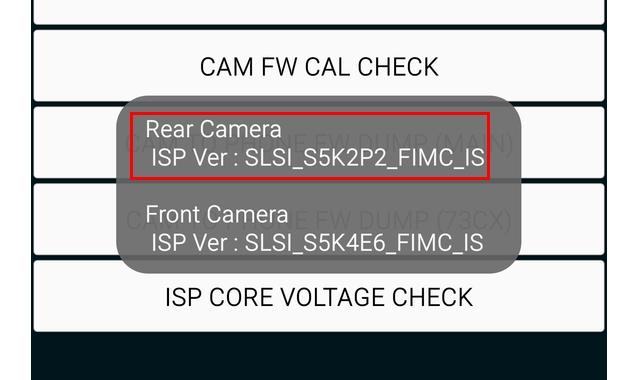 galaxyS7 camera sensor 02
