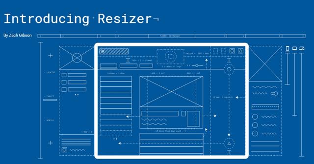 google resizer 01
