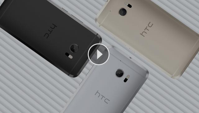 HTC 10 Spec 01