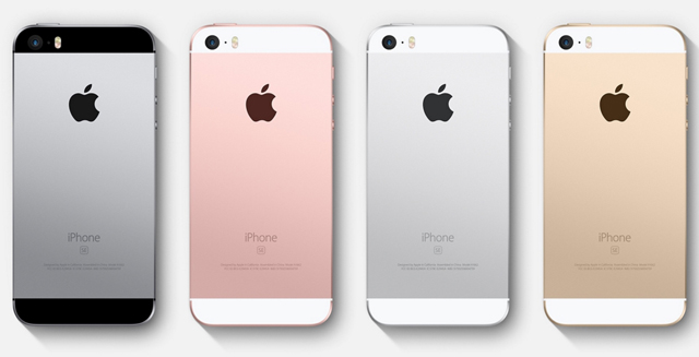 iphone se korea launching 01