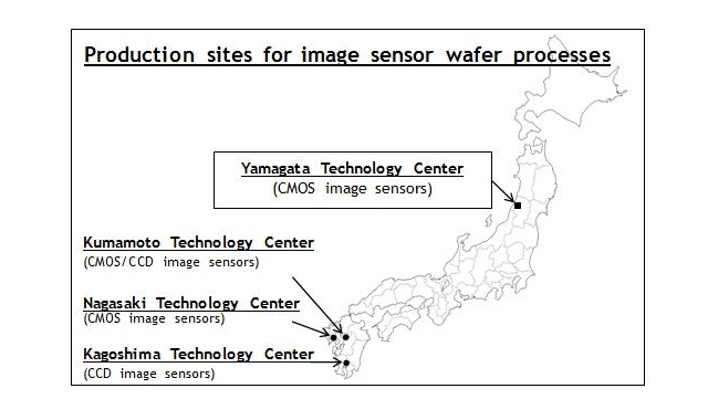 sony image senson factory preview 02