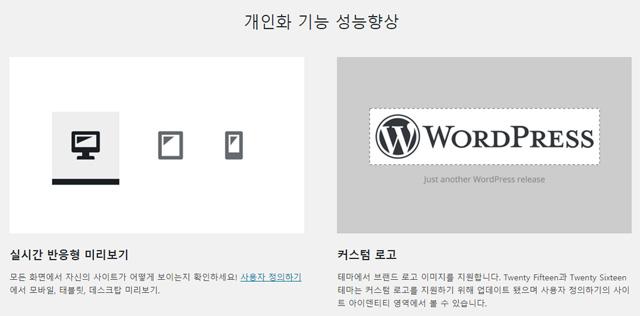 wordpress 4.5 02