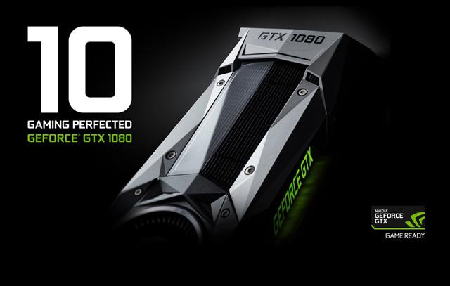 GTX1080 02