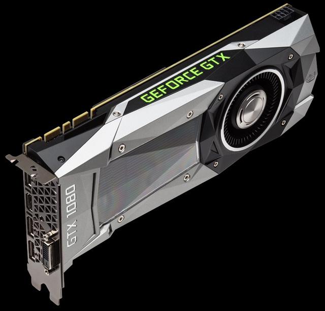 GTX1080 05